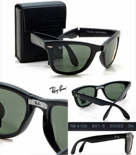 0366d3c55459 Buy Ray Ban Sunglasses @ Rs. 1499/- online in India with 100% safe And  Secure, Guaranteed Delivery and 100% Risk free. For more details visit our  website.