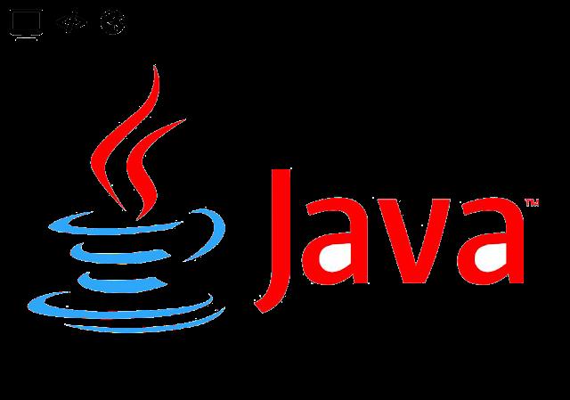 Pengertian dan Contoh Kumpulan program Java Sederhana Lengkap dan Penjelasannya
