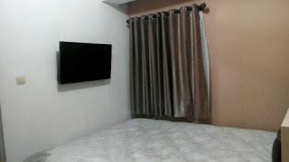 paket-interior-2-bedroom-premium