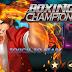 لعبة قتال رائع بطل الملاكمة / Game terrific fight boxing champions