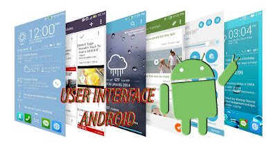 TUTORIAL GANTI GOOGLE PLAY STORE LUAR NEGRI (NO ROOT)