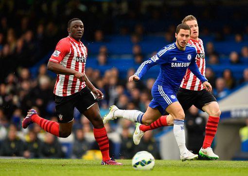 Prediksi Chelsea vs Southampton Liga Inggris