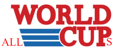 full, list, world cup, wc, trophies, cups, sports & games, world, sporting.