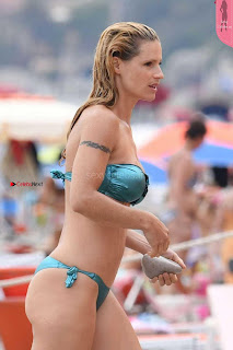 Michelle-Hunziker-in-Green-Bikini-661+%7E+SexyCelebs.in+Exclusive.jpg
