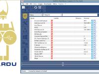 Download SARDU 2017 Offline Installer