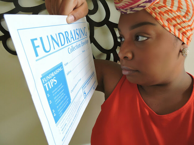 School Fundraising Catalogs Drives Me Crazy!  via  www.productreviewmom.com