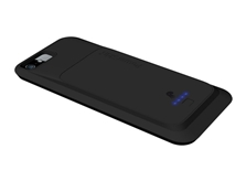 PowerSkin Battery Case For iPhone