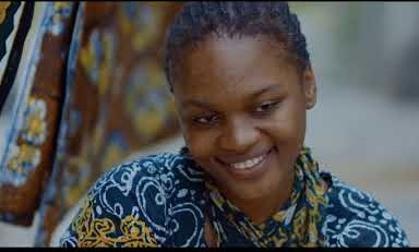 Download Video   Hamadai - Zambwa