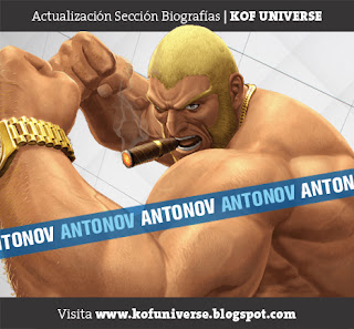 http://kofuniverse.blogspot.mx/2010/07/antonov.html