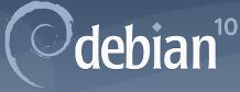 Debian Buster está chegando - Dicas Linux e Windows