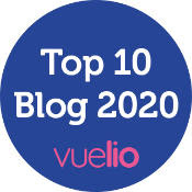 Top 10 Art Blog in UK in 2020