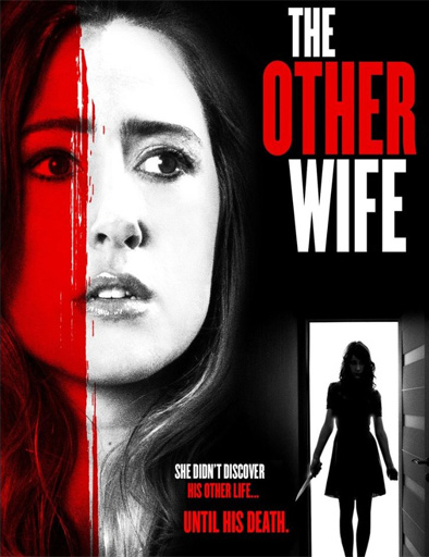 Ver The Other Wife (2016) Online