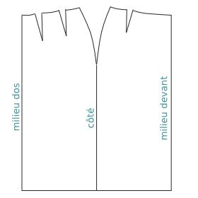 jupe-evasee-sur-mesure-base-couture-aiguilles-amandine