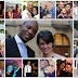 40 Mzansi Celebs proves Love is Beyond Colour has no boundaries #InterracialLove