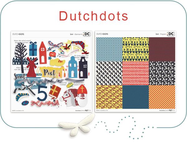 http://winkel.digiscrap.nl/Dutchdots/