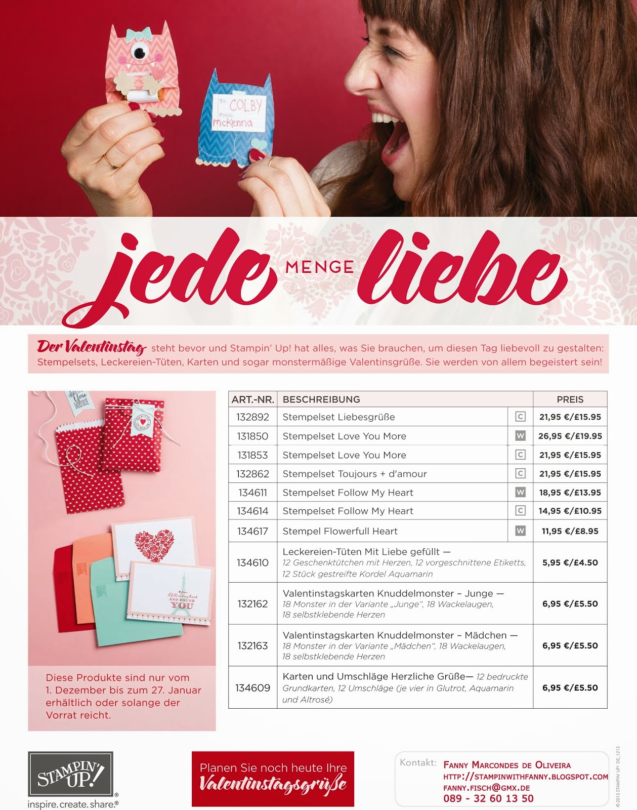 http://stampinwithfanny.blogspot.de/2013/12/aktion-von-su-jede-menge-liebe.html#more