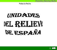 http://cplosangeles.juntaextremadura.net/web/edilim/tercer_ciclo/cmedio/relieve_de_espana/unidades_del_relieve/unidades_del_relieve.html