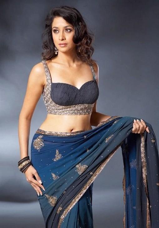 Saree World: Women Fashion Updates: Fashion Sarees Saree World Fashion