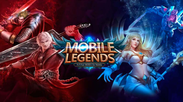 Cara Hapus Akun Mobile Legends