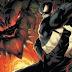Venom #13 ve Cult of Carnage İnceleme