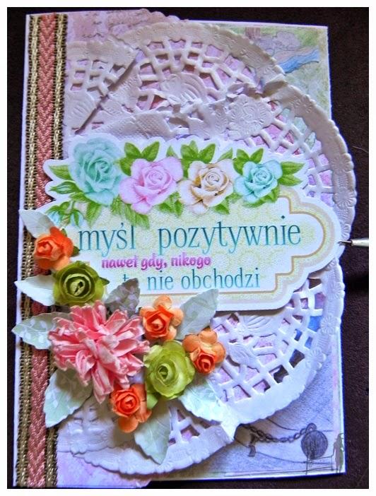 kartka na nowe zycie, kartka z okazji rozwodu, prezent z okazji rozwodu, gratulacje z okazji rozwodu