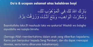 http://katahampaz.blogspot.com/