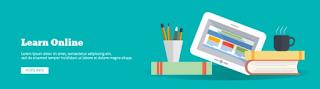 Aplikasi Administrasi Guru SMP Terbaru