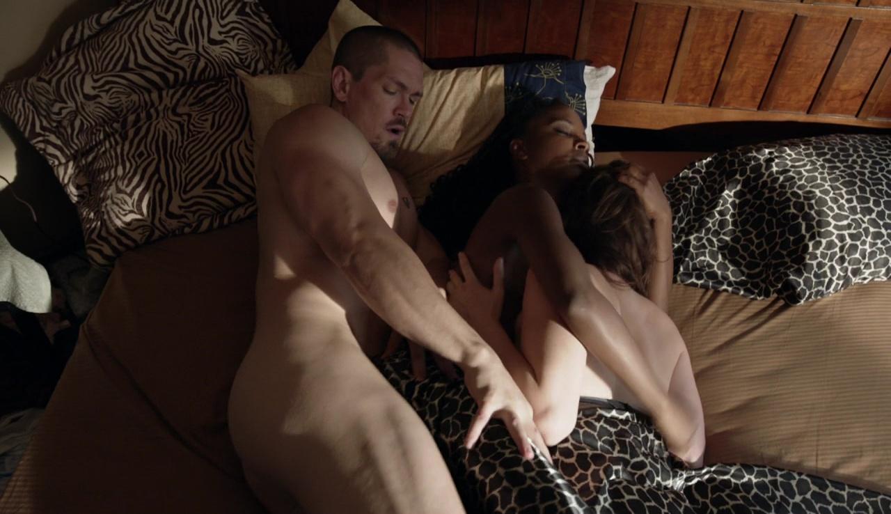 Kuvat porno nicole austin-9972