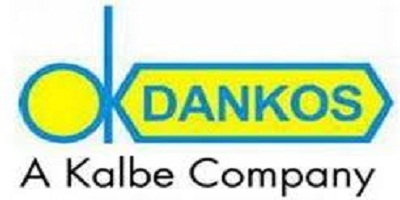Loker SMK Jakarta Pulogadung PT Dankos Farma (Group Kalbe)