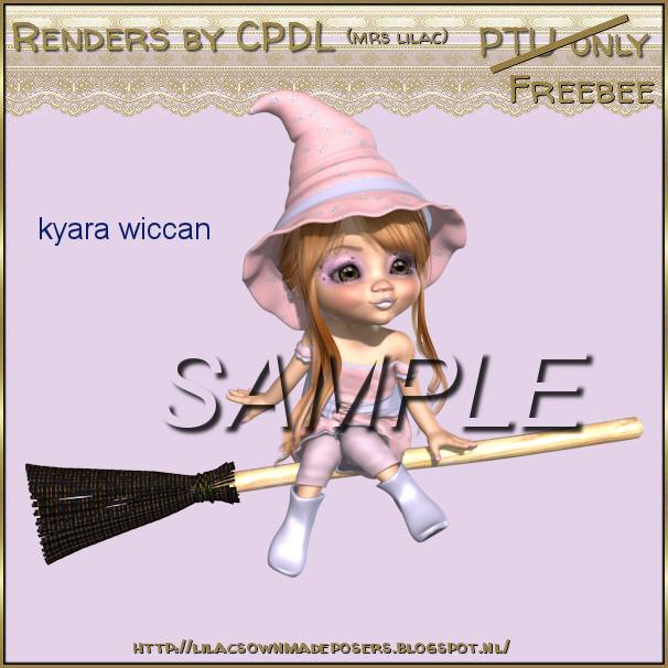 https://www.4shared.com/photo/1G8R9u58ca/kyarawiccanfreebie.html