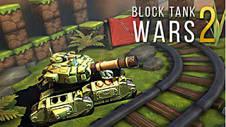 war of tanks clans mod apk revdl