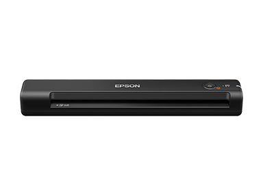 Epson WorkForce ES-50 Drivers Download Windows, Mac, Linux