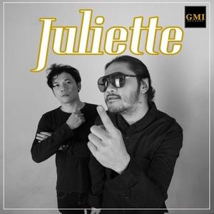 Juliette - Punya Pacar Lagi