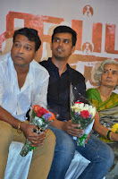 Thappu Thanda Tamil Movie Audio Launch Stills  0024.jpg