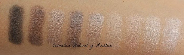physicians-formula-shimmer-strips-custom-eye-enhancing-shadow-liner-nude-eyes-swatch