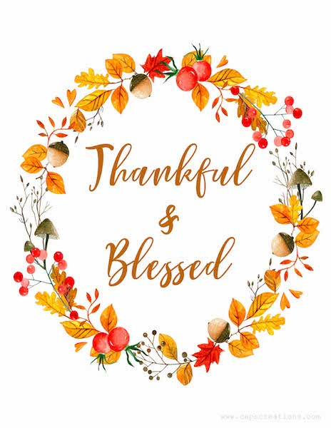 https://2.bp.blogspot.com/-W74pzxYqmME/WgFZK4OTWUI/AAAAAAAAEqA/yZy_HMLsYlstYtzfrK-_lkXejJSIkk3jgCK4BGAYYCw/s1600/thankful_blessed.jpg