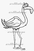 http://buyscribblesdesigns.blogspot.ca/2013/03/505-frank-flamingo-300.html