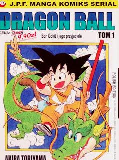 kreskówka dragon ball z seksem pono sex video