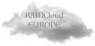 https://www.facebook.com/RAINCloudEurope/