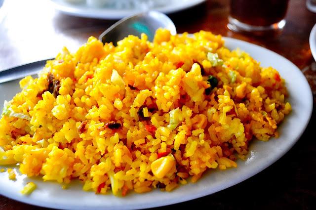 yang_chow_rice