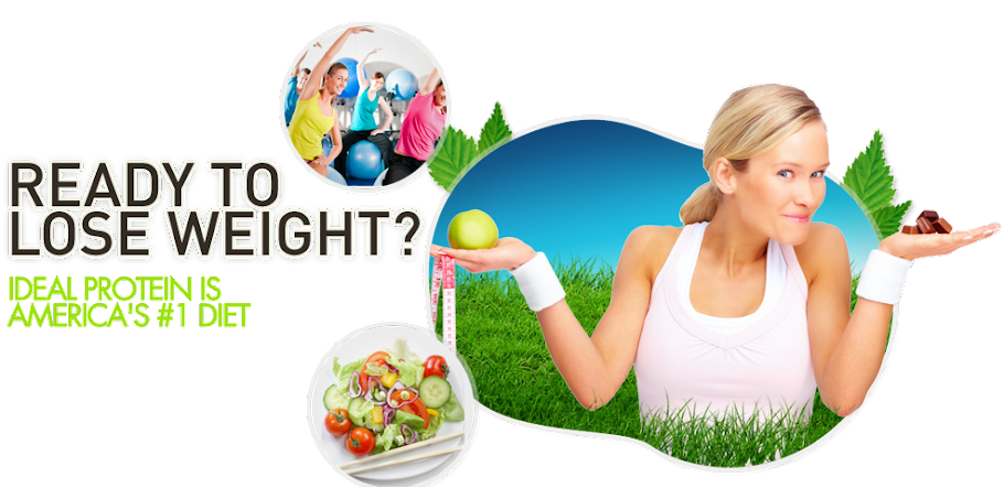 The Skinny On Suzanne Somers Weight Loss Plan Calculator