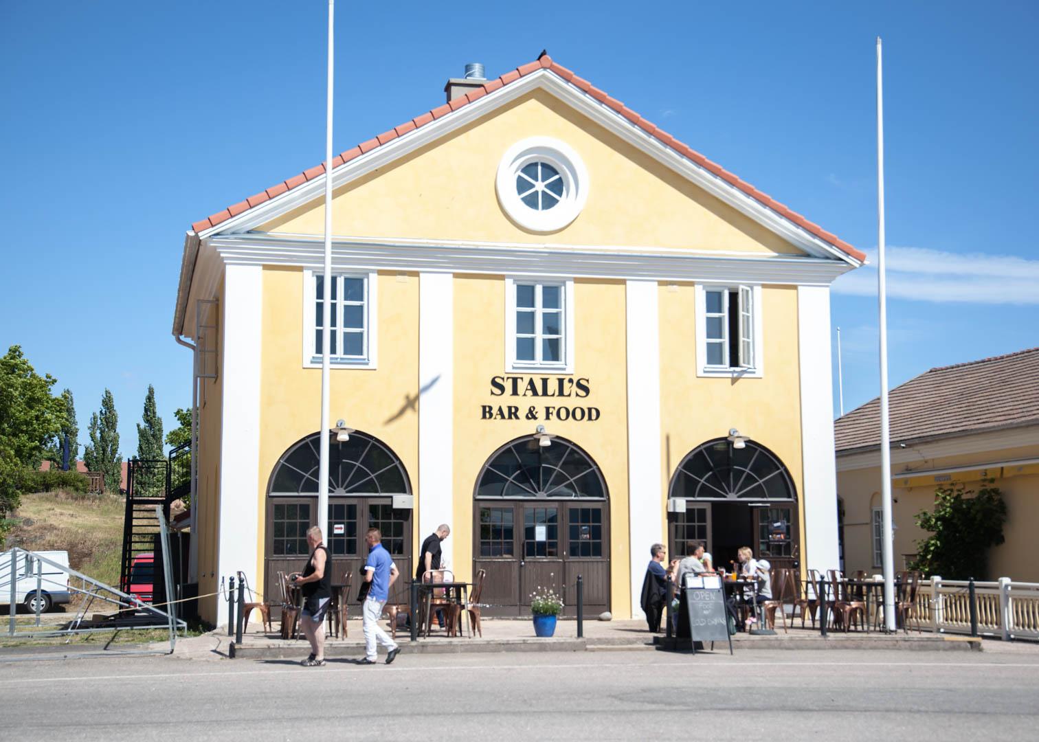 Taalintehdas suomi kotimaanmatkailu