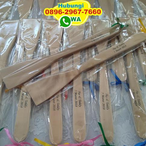 distributor solet kayu reseller 53050