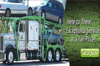 Car Transport Reviews >> Mj Parker Auto Transport Company Auto Transport Reviews