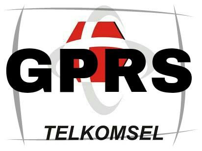 metode Menonaktifkan GPRS telkomsel Terbaru metode Menonaktifkan GPRS Telkomsel Terbaru