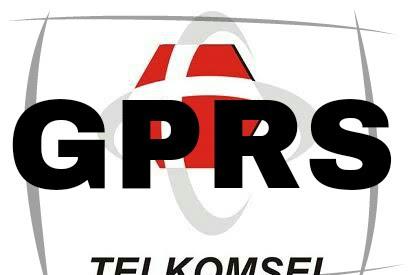Cara Menonaktifkan Gprs Telkomsel Terbaru