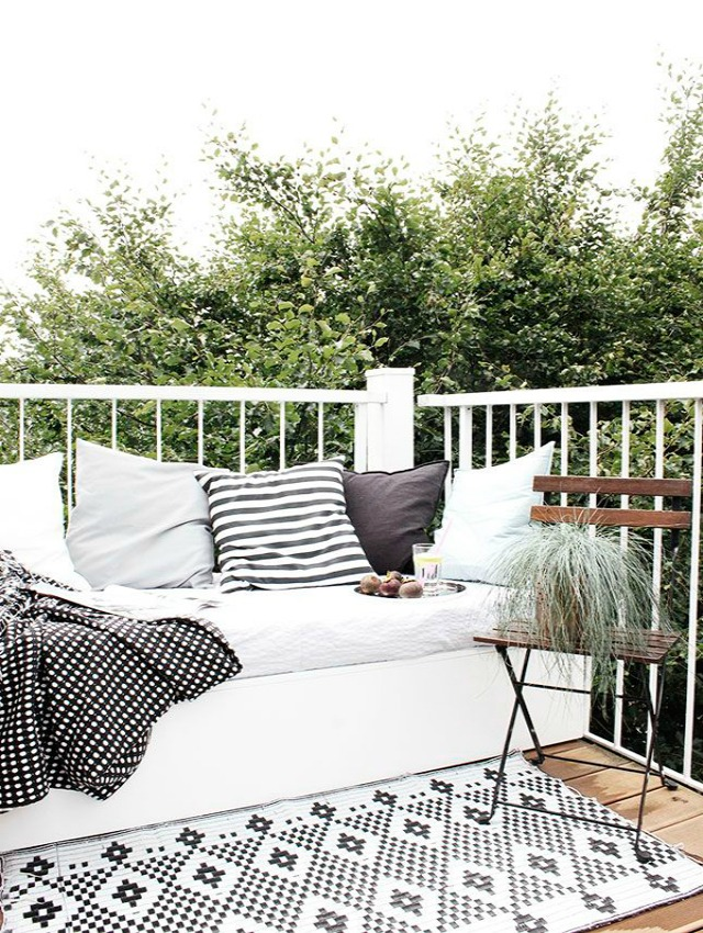 alfombra_terraza