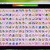 Tải game pikachu offline cho windows
