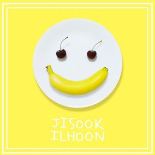 Lirik Lagu Jisook & Ilhoon - Baesisi Lyrics