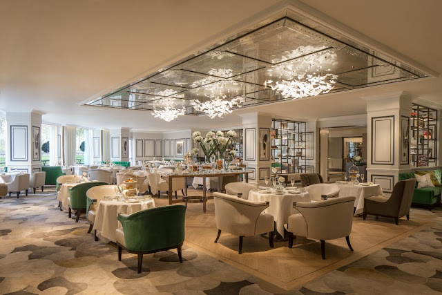 inge-moore-and-gallery-create-glamorous-new-interiors-JW-Marriott-Grosvenor-House